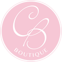Carols Bridal Boutique