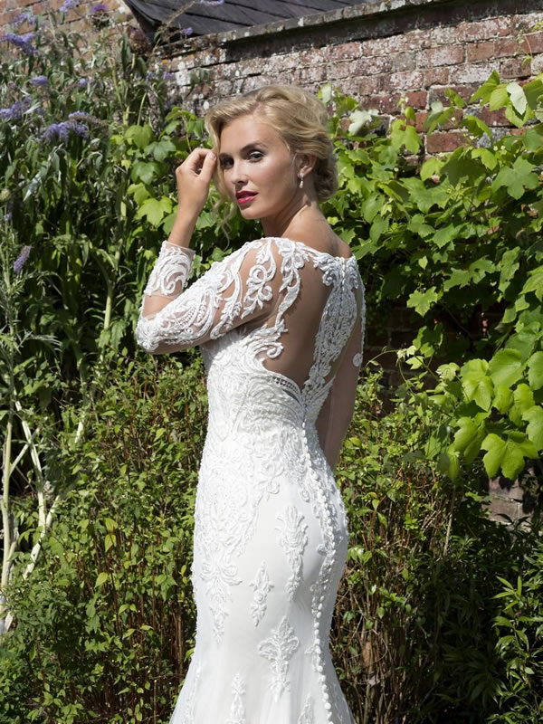 designer wedding dress designer wedding dresses and gowns carlisle cumbria 3492